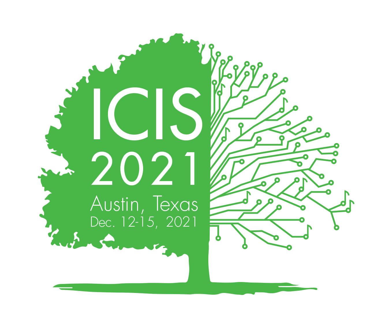 ICIS 2021